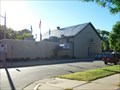 "Image for ""American Legion Post 52"" La Crosse, Wisconsin"