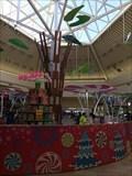 Image for LARGEST -- Indoor Mall in Delaware - Newark, DE
