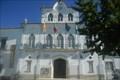 Image for Évora - Portugal