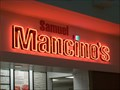 Image for Mancino's - Genoa, OH