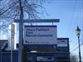 Image for Place Publique Parc Marcel-Gamache - Laval, Qc - Canada