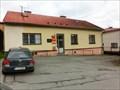 Image for Bobrová - 592 55, Bobrová, Czech Republic