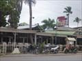 Image for Pizza Coco, Las Terrenas, Dominican Republic