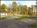Image for Traffic Park - Blansko, Czech Republic