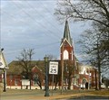 Image for United Church of Christ - California, MO