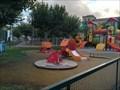 Image for Playground in Celanova - Celanova, Ourense, Galicia, España