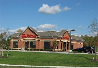 Tim Hortons - coffee shops - 4298 S Buffalo St, Orchard Park, NY, United States