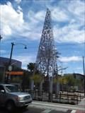 Image for Drawing Room - Center & Main Light Rail Station - Mesa AZ