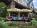 Image for Roosevelt Island Visitor Center - New York, NY