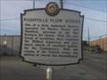 Image for Nashville Plow Works - Nashville, TN