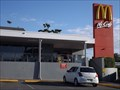 Image for McDonalds - WiFi Hotspot - Kempsey, NSW, Australia