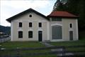 Image for Städtisches Elektrizitätswerk - Ebbs, Bezirk Kufstein, Tirol, A