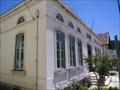 Image for Edifício da Junta de Turismo do Luso - Luso, Portugal