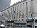 Image for U.S. Post Office and Courthouse - Cincinnati, Ohio