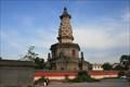 Image for Hua Pagoda (Hua Ta) - Guanghui Temple - Zhengding