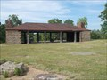 Image for Nichols Park Pavilions - Henryetta, OK