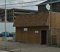 "Image for ""Burt Foster, Inc., PA Post 361"" - McKeesport, Pennsylvania"