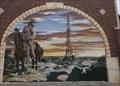 Image for The Barnett Shale -- Cleburne TX