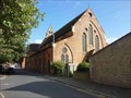 Image for St. Paul's, Worcester, Worcestershire, England