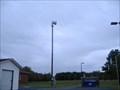 Image for Cheddar VFD Siren-Belton,SC