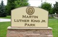 Image for Martin Luther King Jr. Park, Cheyenne, WY