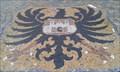 Image for Quedlinburger Wappen - Quedlinburg, Germany