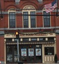 Image for Village Food Market - Homer, NY