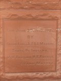 Image for 1892 - La Porte County Courthouse - La Porte, IN