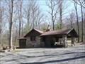 Image for Cabin K - Cowans Gap SP Family Cabin District - Fort Loudon, Pennsylvania