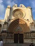 Image for Catedral de Tarragona - España