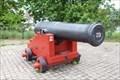 """Image for Cannon @ Rondel """"Haet Ende Nijt"""" - Maastricht, Netherlands"""