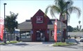 Image for Jack in the Box - North Towne Avenue - Pomona, California
