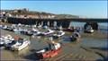 Image for Folkestone Harbour Bridge - Folkestone, Kent, UK