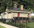 Image for Gas House - Port Deposit, MD