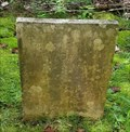 Image for Pearl E. Huskey and Mary Owmby - Sugarlands Cemetery - Great Smoky Mountains National Park, TN