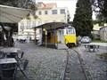Image for Bananacafe - Lisboa, Portugal