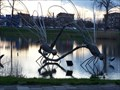 Image for Dragonflies - Maastricht