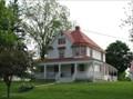Image for 406 North Third Street - Ste. Genevieve, Missouri