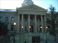 Image for Marion County Courthouse - Fairmont WV