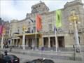Image for Royal Dramatic Theatre - Stockholm, Sweden