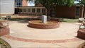 Image for 50th Anniversary Garden / School of Pharmacy Bricks - SWOSU - Weatherford, OK