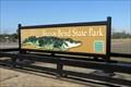Image for Alligators Roam Free - Brazos Bend State Park, Needville, TX
