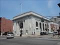 Image for Hoboken Bank For Savings  -  Hoboken, NJ