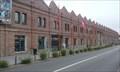 Image for Office du Tourisme - Etaples - France