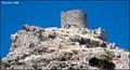 Image for Tour de Sénèque / Torra di Seneca (Luri, Corsica)