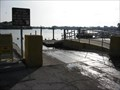 Image for Sutherland Bayou Boat Ramp - Palm Harbor, Fl