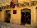 Image for Pizza Hut - Valletta, Malta