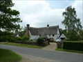 Image for Thatch Cottage - The Street - Drinkstone, Suffolk