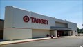 Image for Target - Wifi Hotspot - Medford, OR