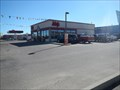 Image for Arby's - Unit #2347 - Spruce Grove, Alberta